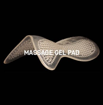 Acavallo - Massage Gel Pad