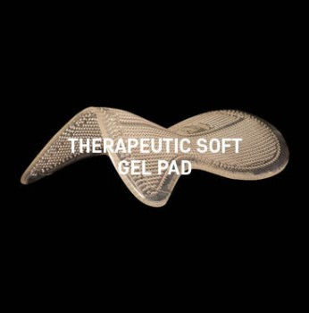 Acavallo - Therapeutic Gel Pad