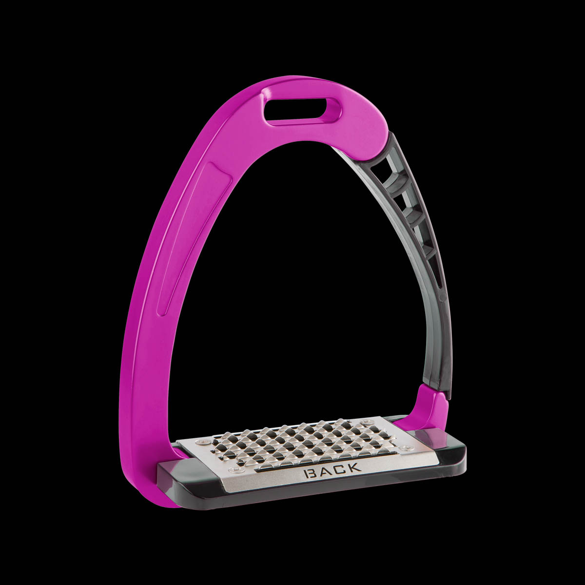 Acavallo - Arena Alupro Safety Stirrup
