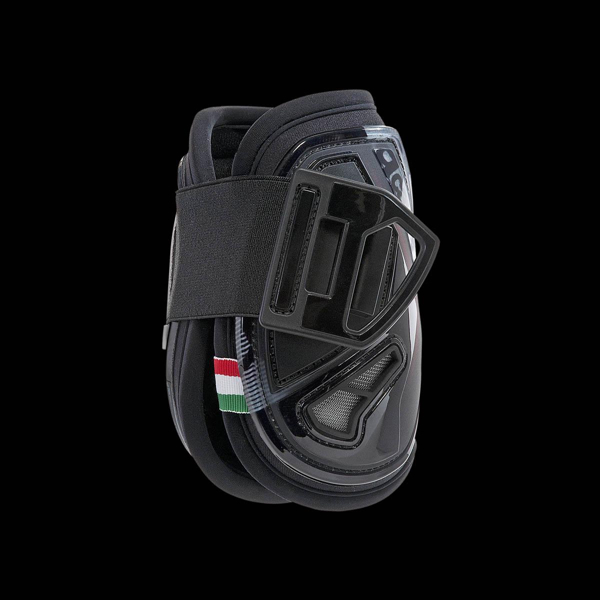 Acavallo - Opera Horse Boot
