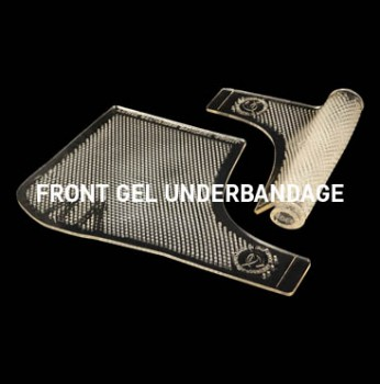 Acavallo - Front Gel Underbandage