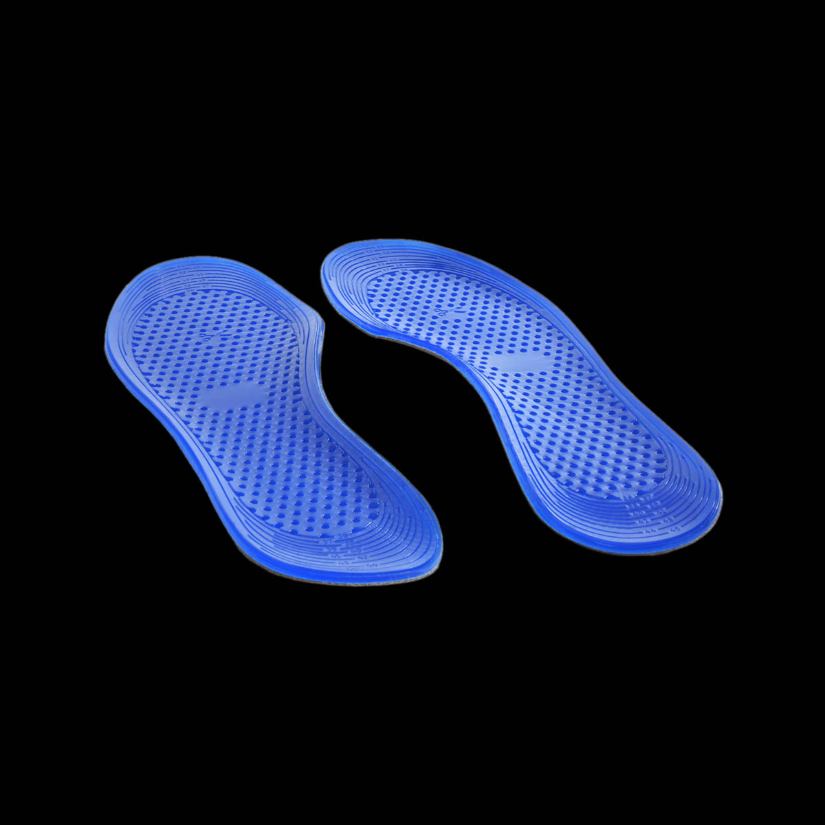 Acavallo - Gel Dri-Lex Inner Sole