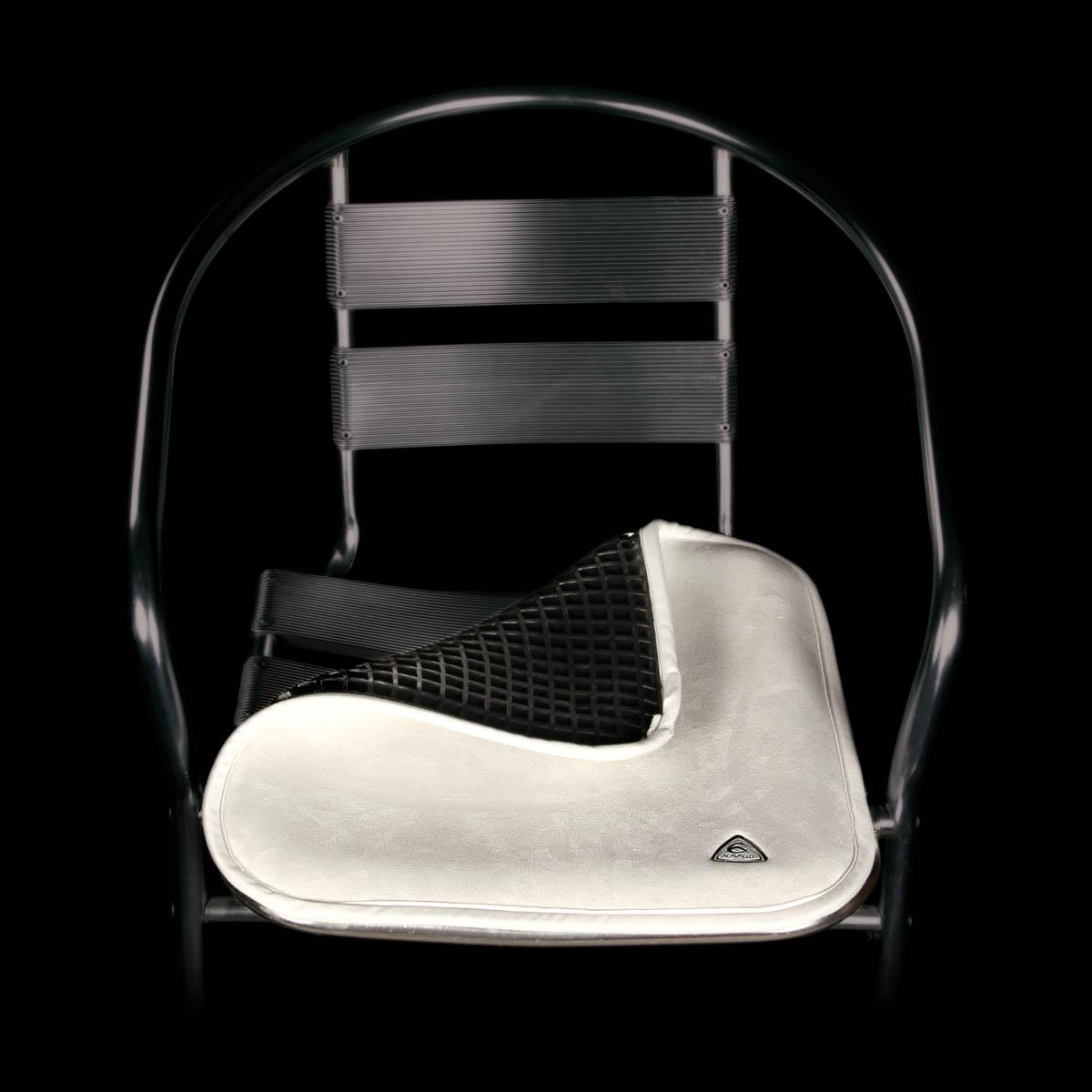 Acavallo - Gel Seat Saver Chair