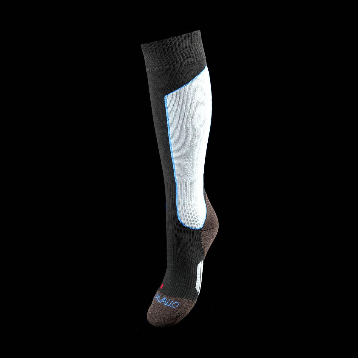 Acavallo - Thermolite EKS Knee Socks
