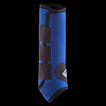 Acavallo - Respira Newprene Rear Boot